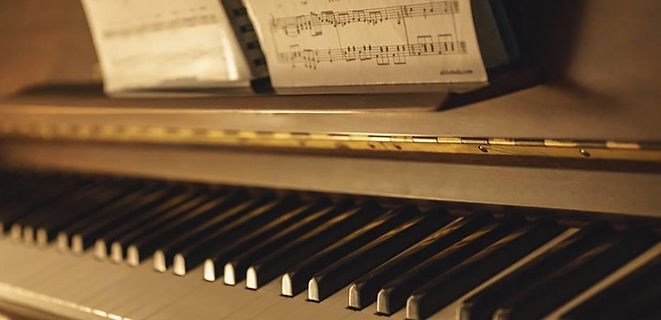 lunivers-musical-clavier.jpg