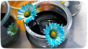 c-activite-enfants-colorer-fleurs-experi