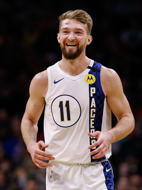 domantas-sabonis-smiles-reacts.jpg