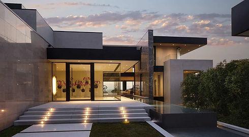 Modern-Dream-House-McClean-Design-01-1-K