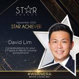 2020 Sept Star Achiever.JPG