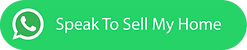 Sell My Home WhatsApp Logo.png