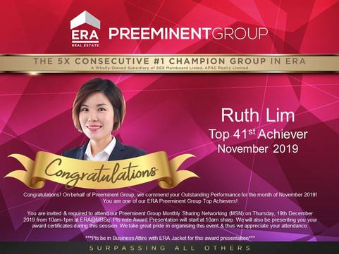 Ruth Lim Nov 2019.jpeg