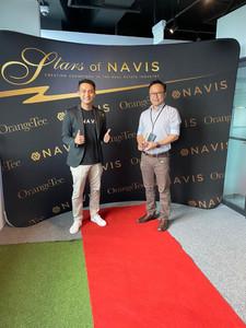 Navis Q1 2020 Award Presentation.jpeg