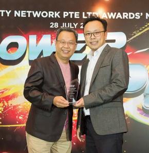 RY Award 1.png