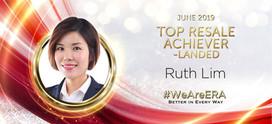 Ruth Lim June 2019 Top Resale Landed.jpg