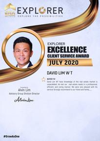 2020 Jul Client Service Excellence.jpg