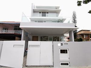 Kovan Landed Estate (JC) 1.png