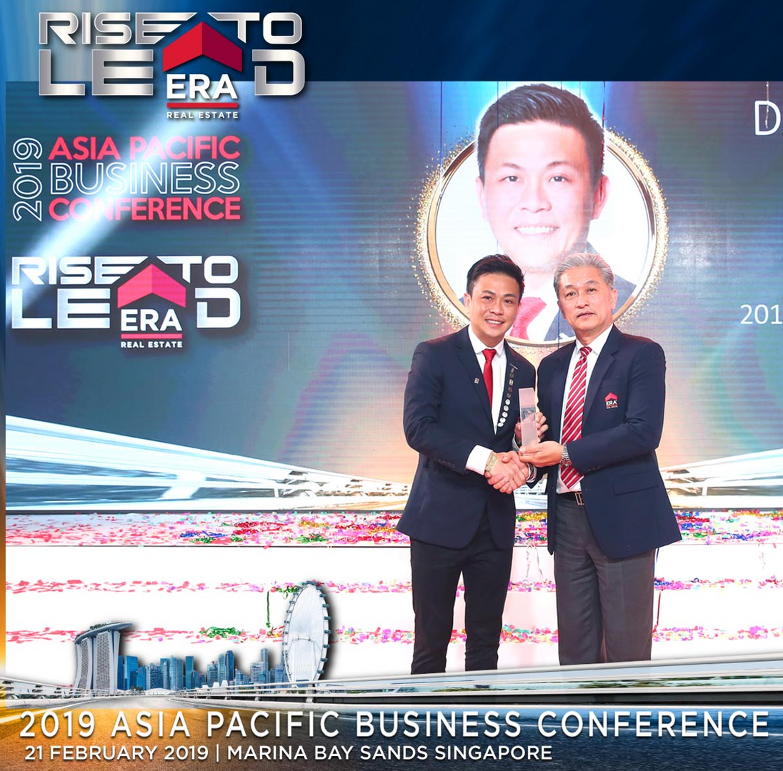 Asia Pacific Business Conference.png