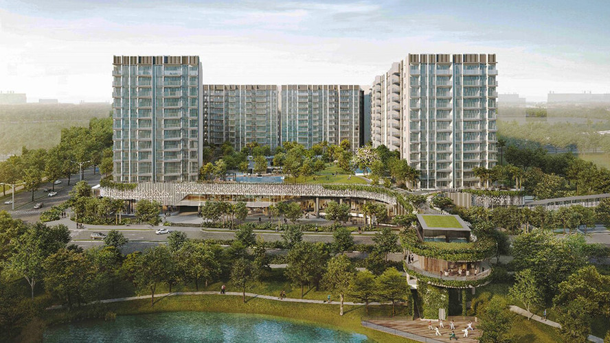 The Woodleigh Residences.jpeg