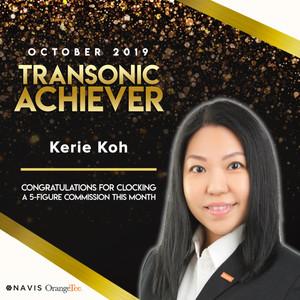 Kerie Top Achievers Oct 2019.jpeg