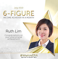 Ruth Lim July 2019 6 Figure.jpg