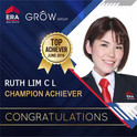Ruth Lim June Champion Achiever.jpg