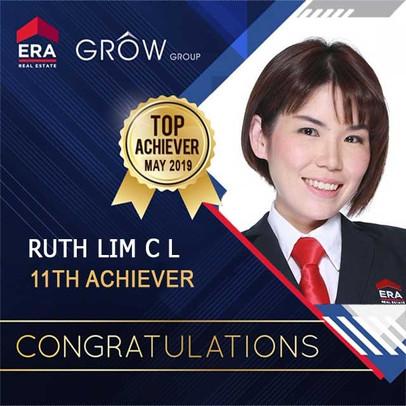 Ruth Lim May 11th Achiever.jpg