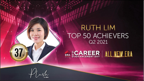 Ruth Lim Q22021.jpeg