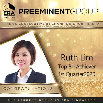 Ruth Lim 1st Quarter 2020.jpg