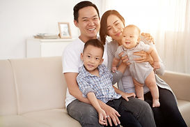 Michael Ho Ruth Lim.jpg