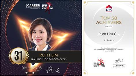 Ruth Lim Q3 2020.jpg