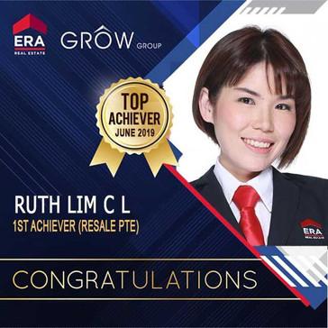 Ruth Lim June 2019 1st Achiever Resale.jpg