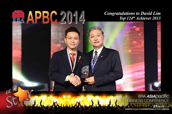 2013 Top 124.jpg