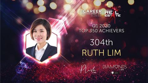 Ruth Lim Q1 2020.jpg