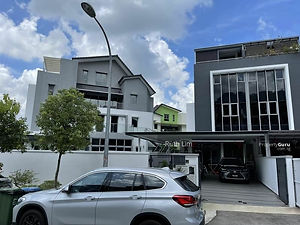 The-Springside-Mandai-Upper-Thomson-Singapore-2.jpg