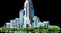 City Building PNG.png