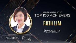 Ruth Lim Sept (2) 2020.jpg
