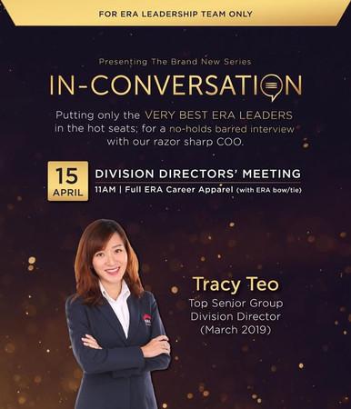 Tracy's Talk.jpg
