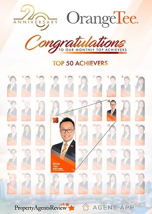 RY Jan 2020 Achiever Chart.png
