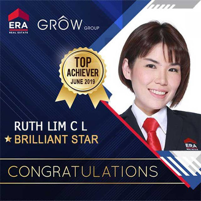 Ruth Lim June 2019 Brilliant Star.jpg