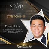 2020 Aug Star Achiever.JPG