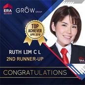 Ruth Lim April 2019 2nd Runner Up.jpg
