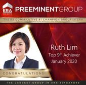 Ruth Lim Jan 2020.jpeg
