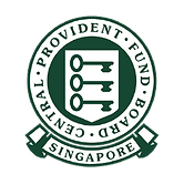 CPF Icon.png