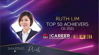Ruth Lim Top 50 Q12021.jpeg