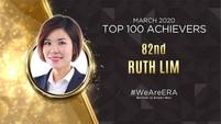 Ruth Lim Mar 2020.jpg