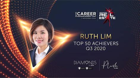 Ruth Lim Q3 (2) 2020.jpg