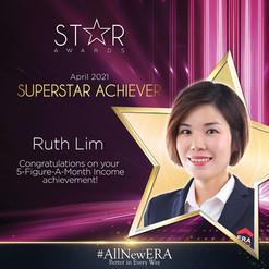 Ruth Lim April 2021.jpeg