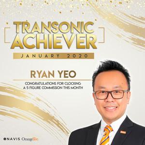 Ryan Top Achievers Jan 2020 ind.jpeg