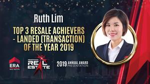 Ruth Lim 2019 Top 3 Landed Resale.jpg