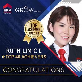 Ruth Lim March 2019 40th Achiever.jpg