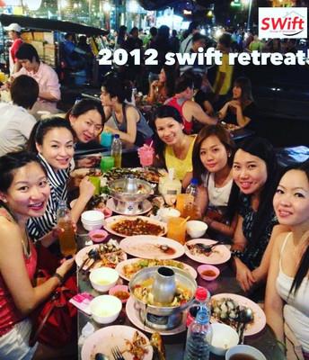 SWIFT Retreat 2012.jpg