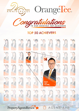 RY March 2020 Achiever Chart.png