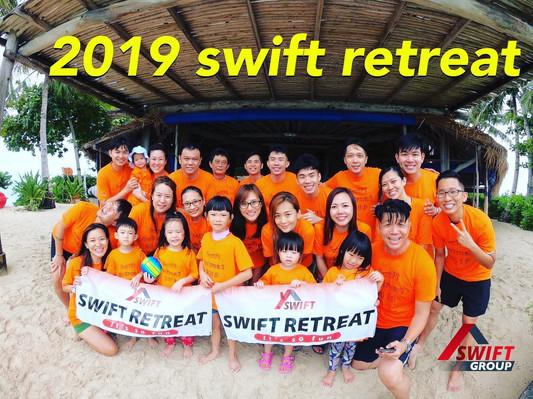 SWIFT Retreat 2019.jpg