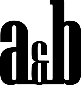 Aven-Bill-logo-204x204.png