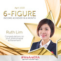 Ruth Lim April 2019 6 Figure.jpg
