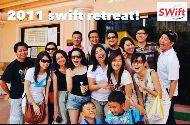 SWIFT Retreat 2011.jpg