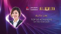Ruth Lim Top 50 2020.jpeg