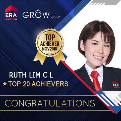 Ruth Lim Nov 2018 Top 20.jpg
